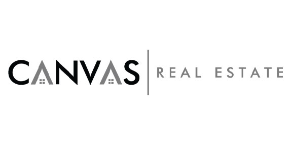 Canvas Real Estate