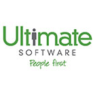 Logo-Ultimate Software