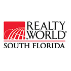 Logo-Realty World