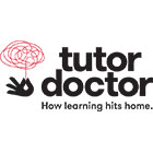 Logo-Tutor Doctor