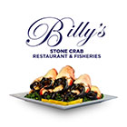 Logo-Billy's