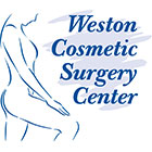 Logo-Weston Cosmetic Surgery Center
